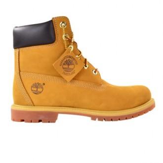 Imagem - Bota Timberland Yellow Boot 6 Premium - 4003439-272-70