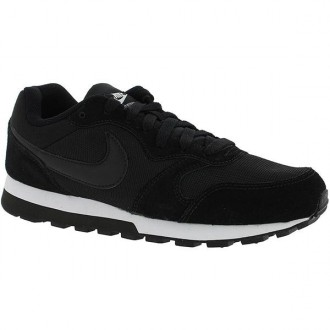 Imagem - Tenis Nike Md Runner 2 - 749869-001-174-219