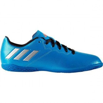 Imagem - Tenis Adidas Indoor Messi 16.4 Junior - S79650-1-20