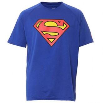 Imagem - Camiseta Under Armour Alter Ego Core - 1249871-400-442-15
