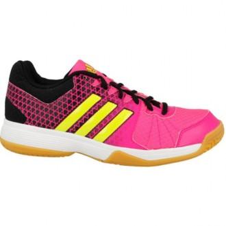 Imagem - Tenis Adidas Ligra 4 W - AF5240-1-276