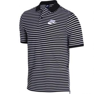 Imagem - Camisa Polo Nike M/C M Nsw - 832873-010-174-234