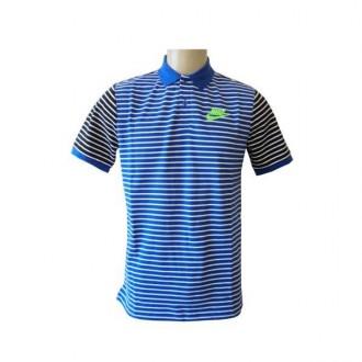 Imagem - Camisa Polo Nike M/C Nsw - 832873-480-174-13