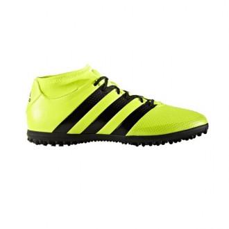 Imagem - Chuteira Adidas Society Ace 16 3 Primemesh Tf - AQ3429-1-523