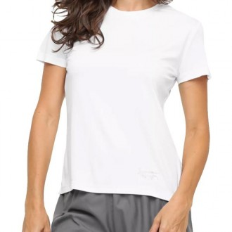 Imagem - Camiseta Speedo Feminina Interlock Uv50 - 071337-258-86