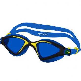 Imagem - Oculos Speedo Meteoro - 509190-258-198
