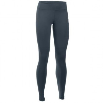 Imagem - Legging Under Armour Shapeshifter - 1272227-008-442-107