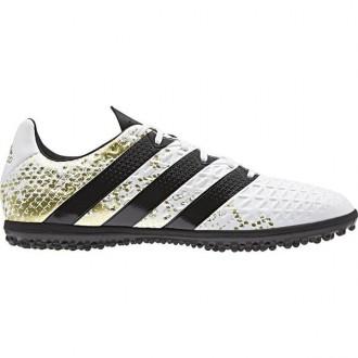 Imagem - Chuteira Adidas Society Ace 16 3 Tf - S31961-1-392