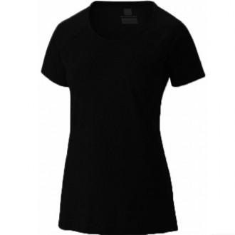 Imagem - Camiseta Columbia Feminina Cool Breeze - 320310-010-428-219