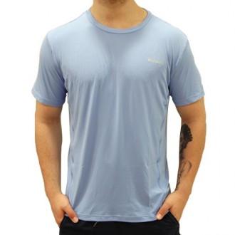 Imagem - Camiseta Columbia Cool Breeze - 320306-966-428-10