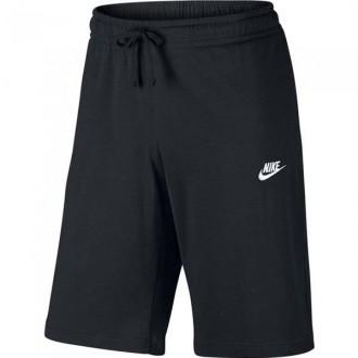 Imagem - Bermuda Nike Nsw Jersey Club - 804419-010-174-219