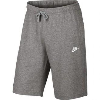 Imagem - Bermuda Nike Nsw Jersey Club - 804419-063-174-116