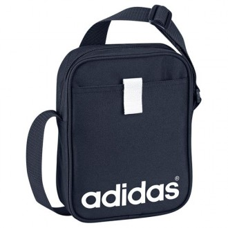 Imagem - Bolsa Adidas Daily Organizer - AZ0874-1-177