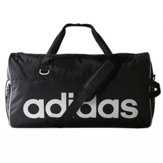 Imagem - Bolsa Adidas Tiro - S0269-1-219
