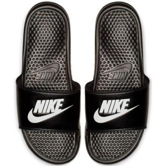 Imagem - Chinelo Nike Benassi Jdi - 343880-090-174-234