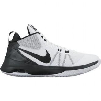 Imagem - Tenis Nike Air Versitile - 852431-100-174-53