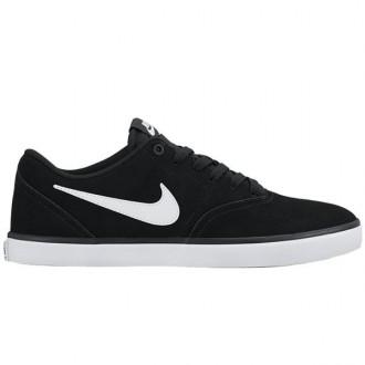 Imagem - Tenis Nike Sb Check Solarsoft - 843895-001-174-234