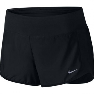 Imagem - Short Nike Dry Crew - 719558-010-174-219