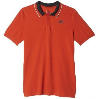 Imagem - Camisa Adidas Polo Ess - AY5519-1-156