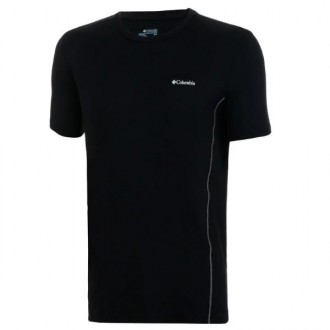 Imagem - CAMISETA COLUMBIA COOL BREEZE - 320306-010-428-219