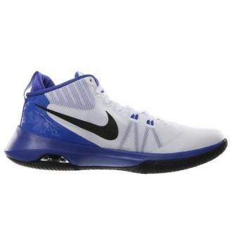 Imagem - Tenis Nike Air Versitile - 852431-101-174-30