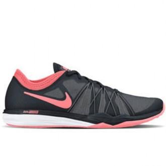 Imagem - Tenis Nike Dual Fusion Tr Hit - 844674-005-174-134