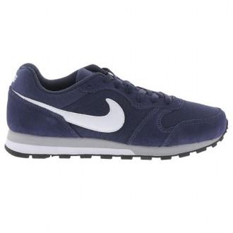 Imagem - Tenis Nike Md Runner 2 - 749794-410-174-172