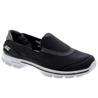 Imagem - Tenis Skechers Go Walk 3 - 14047-347-219