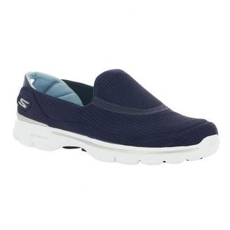 Imagem - Tenis Skechers Go Walk 3 - 14047-347-175