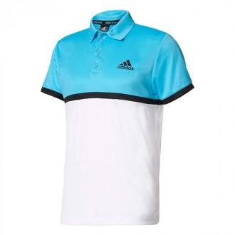 Imagem - Camisa Adidas Polo Court - BK7042-1-303