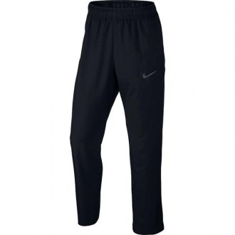 Imagem - Calca Nike Dry Pant Team Woven - 800201-010-174-219