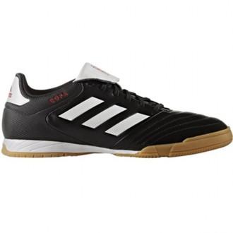 Imagem - Tenis Adidas Indoor Copa 17 - BB0851-1-234
