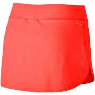 Imagem - Short Nike Pure Skirt - 728777-877-174-157