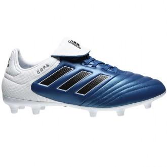 Imagem - Chuteira Adidas Futcampo Copa 17 - BA9717-1-16