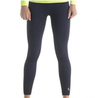 Imagem - Legging Lupo Termica Fem X-Run - 71523-149-219