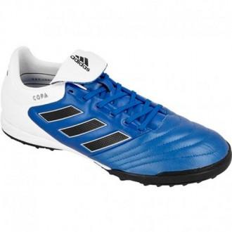 Imagem - Chuteira Adidas Society Copa 17 Tf - BB0856-1-16
