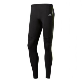 Imagem - Legging Adidas Response M - S98114-1-395