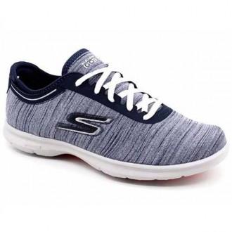 Imagem - Tenis Skechers Go Step Vast - 14227-347-164