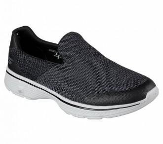 Imagem - Tenis Skechers Go Walk 4 - 54155-347-242