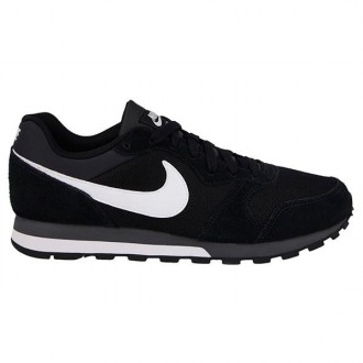 Imagem - Tenis Nike Md Runner 2 - 749794-010-174-234