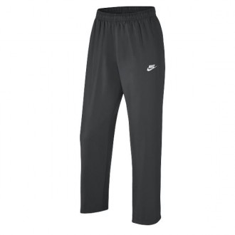 Imagem - Calca Nike Sportswear Woven Season - 804314-060-174-107