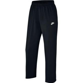 Imagem - Calca Nike Sportswear Woven Season - 804314-010-174-219