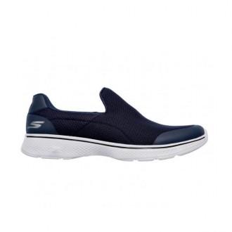 Imagem - Tenis Skechers Go Walk 4 - 54152-347-164