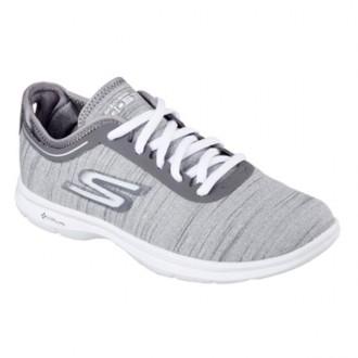 Imagem - Tenis Skechers Go Step Vast - 14227-347-133
