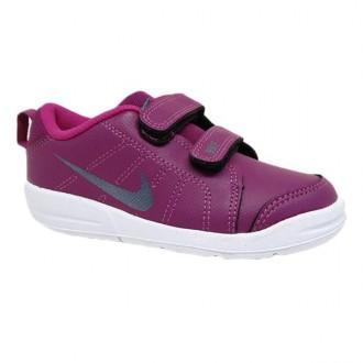 Imagem - Tenis Nike Pico Lt Psv Infantil - 619045-604-174-407