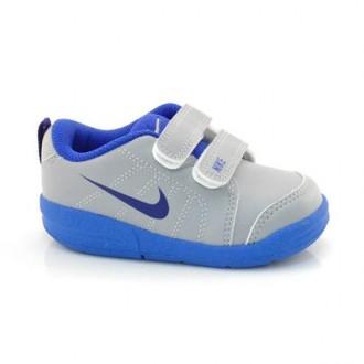 Imagem - Tenis Nike Pico Lt Tdv Infantil - 619042-017-174-342