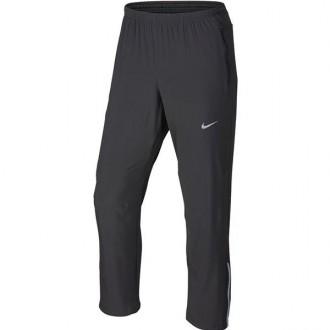 Imagem - Calca Nike Dri-Fit Stretch Woven - 683885-060-174-107