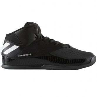 Imagem - Tenis Adidas Next Level Speed V - B49391-1-219