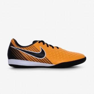 Imagem - Tenis Nike Magista Onda Ii Ic Futsal - 844413-801-174-156