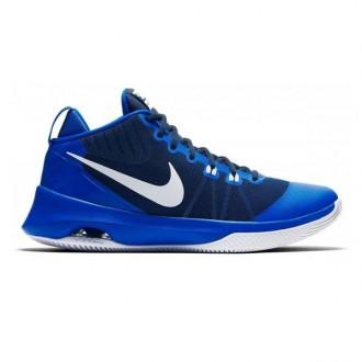 Imagem - Tenis Nike Air Versitile - 852431-401-174-167